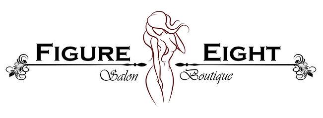 Figure Eight Boutique, Figure Eight Salon, Fresno, California, Salon, Beauty, Handmade, Women, Clothing, Shoes, Accessorie, Make-up, Hair, Hairstylist, Boutique, Inspiration, Beauty