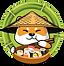 Logo Kawaii-03.png