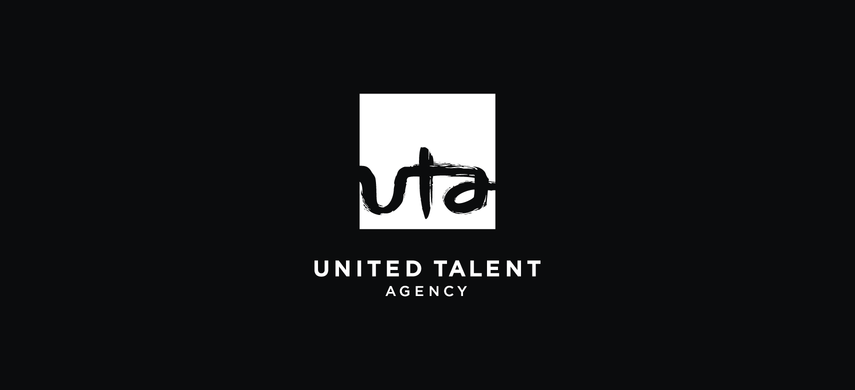 UTA Launches Esports Division With Acquisition of Press X, Everyday Influencers