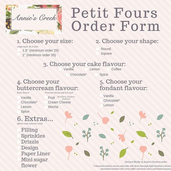 Petit Fours Order Form.jpg