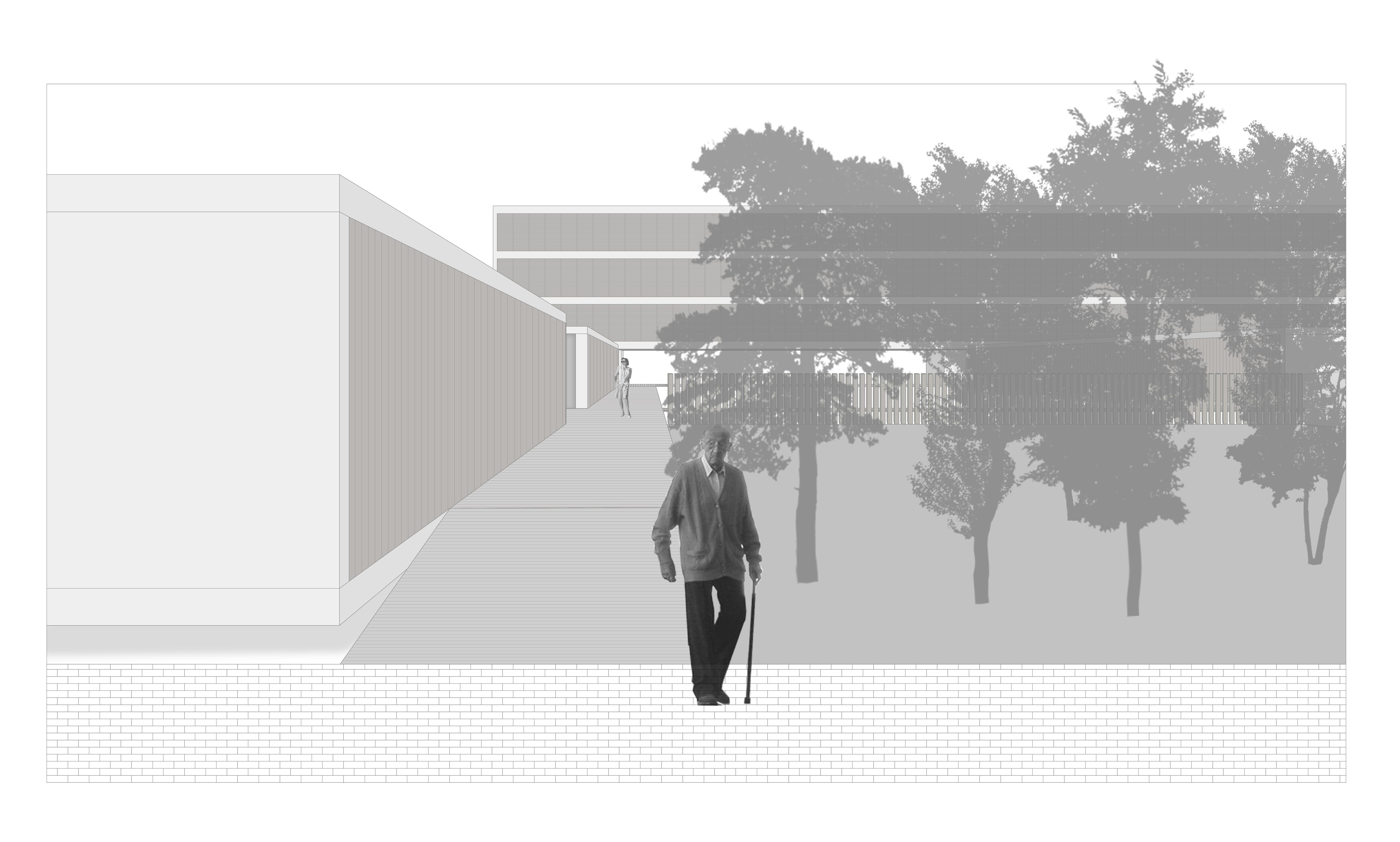 Proyecto 5º de Arquitectura