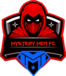 Mystery Men FC.png