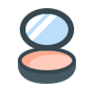 icon-face-powder-96.png