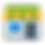 icon-shop-96.png