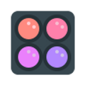 icon-makeup-96.png