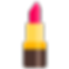 icon-lipstick-96.png