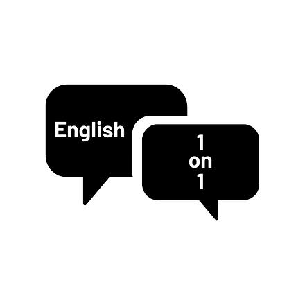 English 1 on 1-2.png
