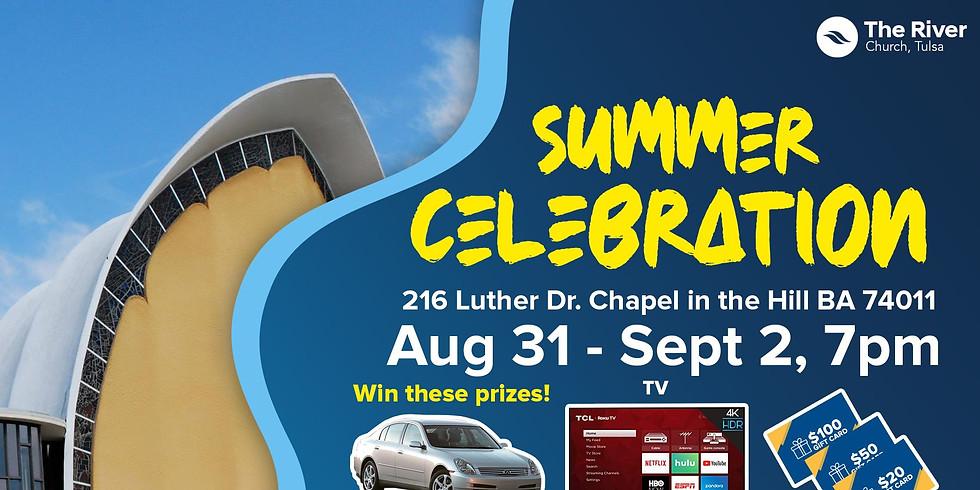 Summer Celebration (1)