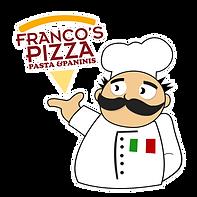 Francos final Logo copy.png