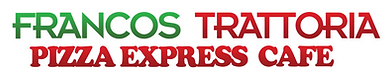 francos Trattoria Logo_edited.png