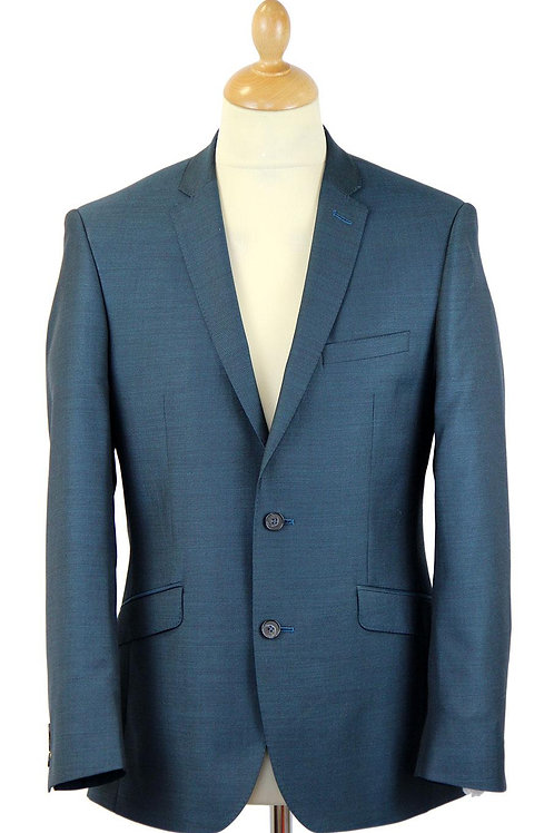 Jackets Cashmere