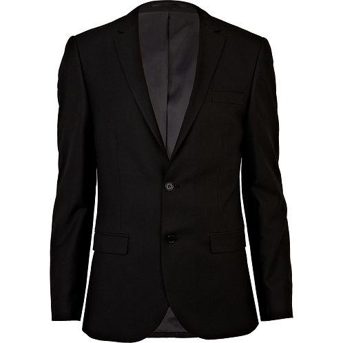 Jackets Cotton