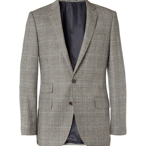 Jackets Wool