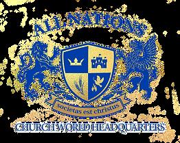 Blue Logo ANIF CHURCH.png