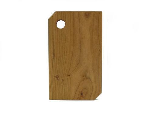 Modern Style Cutting Board