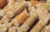 Le siwak, zéro déchet et  santé bucco-dentaire