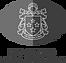 NZDA logo.png