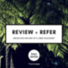 Bays_Dental_Review_ Refer2019.png