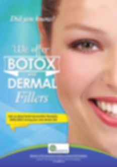 Bays_Dental_botox_Dermal_Filler.jpg