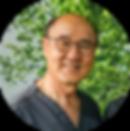 Bays_Dental_Dr_Young_Kim_website.png