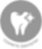 Bays_Dental_cosmetic_h8kk91R.png