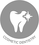 Bays_Dental_cosmetic_h8kk91R.png