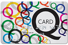 Q card.png