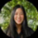 Bays_Dental_Shannon_Tan_website.png