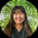 Bays_Dental_Soyoung_Bang_website.png
