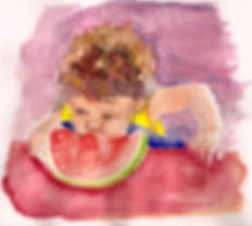 watermelon girl.jpg