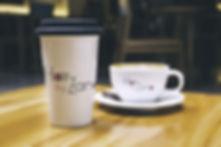 Branding coffee cup.jpg