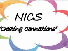 June Membership Meeting - Bobbie Lucas, North Island Community Services Society