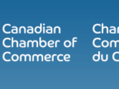 Canadian Chamber of Commerce COVID-19 Business Resilience: tools, templates and resources.