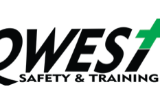 New Member Spotlight: QWEST Safety & Training