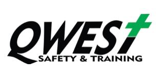 New Member Spotlight: QWEST Safety & Training