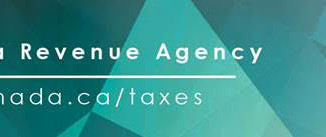 C.R.A. provides update on sales tax and other business payment deferral programs ending June 30th