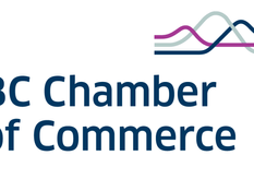 BC Chamber Save the Date