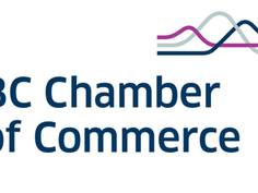 Proof of Vaccine Card: Information from the BC Chamber for businesses