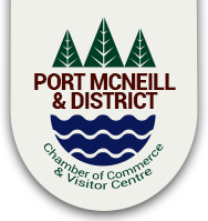 Access PMCC Newsletter Archives
