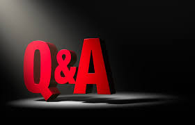 PMCC Member Businesses: Participate in a Canada Emergency Wage Subsidy Q&A Session