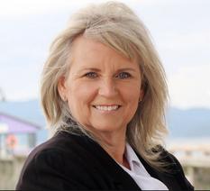 Meet & Greet the Honourable Michele Babchuk, MLA -  February 24th @ 4:00pm