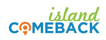 Island Comeback Port McNeill Chamber