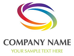 samples-of-logo-designs-sample-of-compan