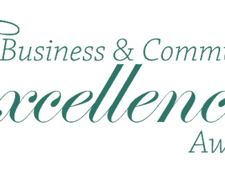 The Nominees for Business Excellence Awards 2017 are: