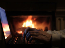 PMCC takes a look at the new age of  virtual networking for fall 2020 with fireside chats