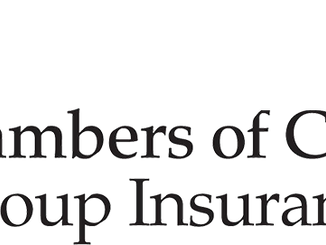 """""""Did you know?"""" Chamber Group Insurance Plan provides accessible health care and supports"""