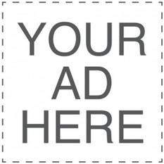 Featured Business: You!