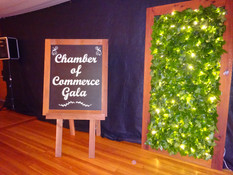 Annual Chamber Business Awards & Community Gala