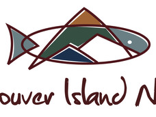 Vancouver Island North Tourism call-to-action: update your business hours, offerings, and engage wit