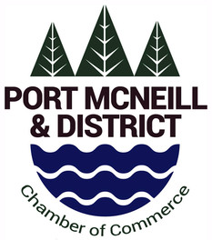 "PMCC Addresses the Physician Staffing Shortage in Port McNeill: ""Collaboration is Key."""